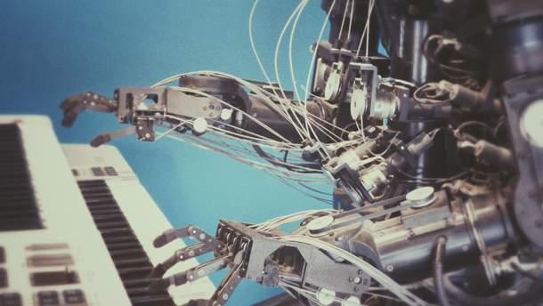 Штучний інтелект допоможе людям із розладом мови: в чому особливість