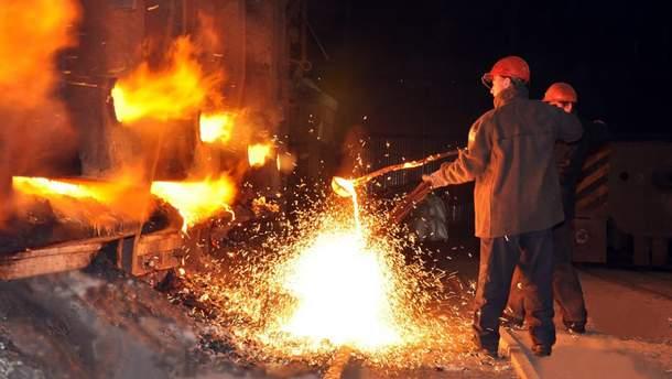 На Донбассе создают сотни новых рабочих мест для шахтеров