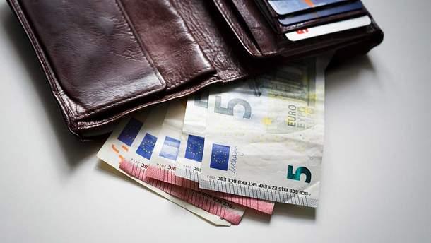 Наличный курс валют на 26.04.2019 - курс доллара и евро