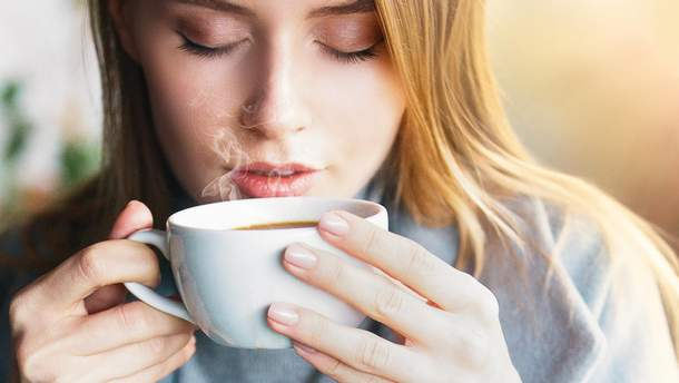Почему о кофе нужно забыть раз и навсегда