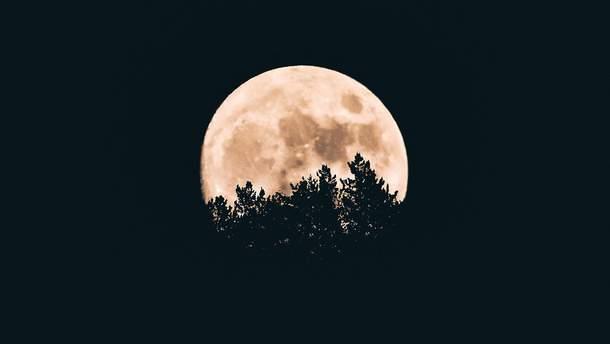 Китай побудує дослідницький центр на Місяці