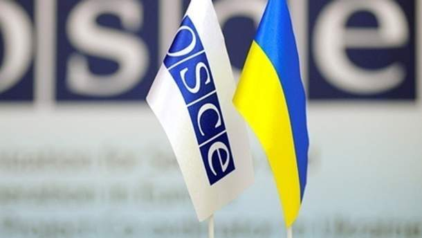 Українські прикордонники та митники пройшли навчання