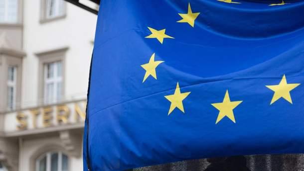 У Європі закликали США ратифікувати угоду