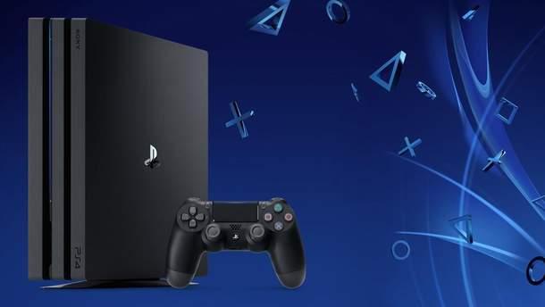 Коли представлять PlayStation 5