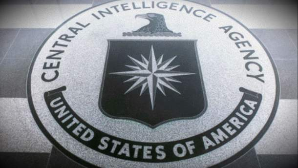 ЦРУ завело сторінку в Instagram