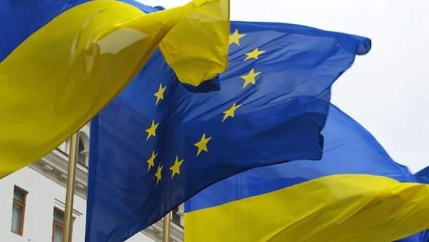 Atlantic Council визначило 10 напрямків співпраці України із заходом після виборів