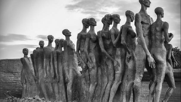 Марійський меморіальний народний музей історії ГУЛАГу