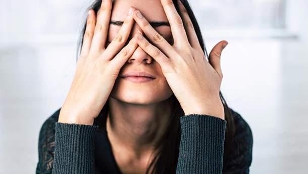 Панические атаки: что это такое, почему возникают и мифы о расстройстве