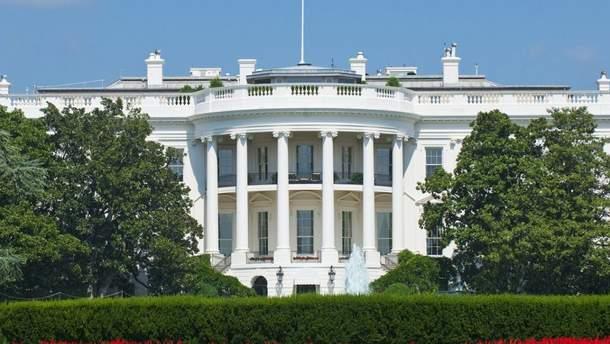 У Білому домі засудили втручання Росії та Куби у справи Венесуели