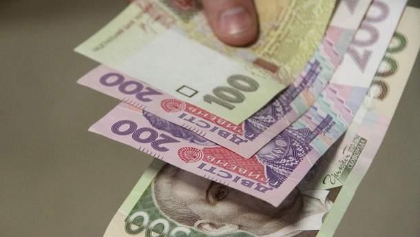 Курс валют НБУ на 03.05.2019 - курс доллара, курс евро