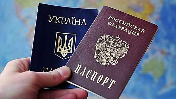 Путин хочет заморозить конфликт на Донбассе