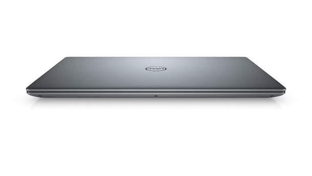 Dell представила нові ноутбуки Vostro