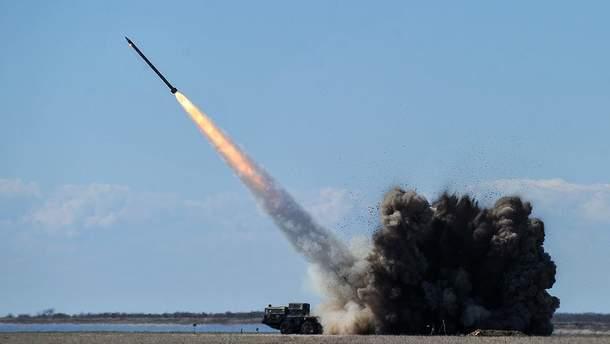 Украина и Азербайджан решили обменяться технологиями производства боеприпасов