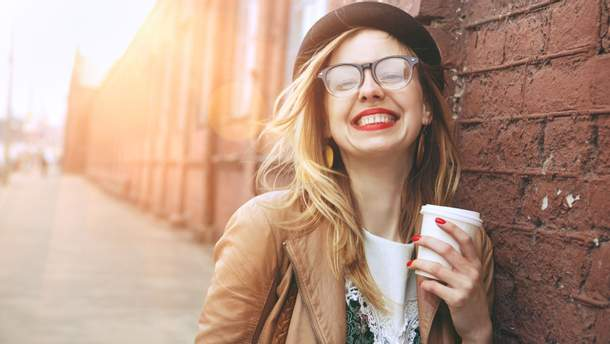 Чому ми так любимо смак кави та пива