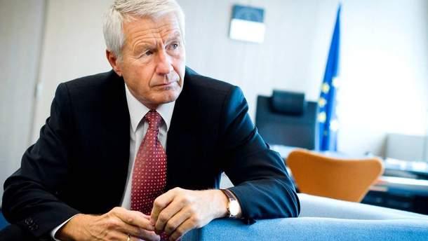 Генсек Совета Европы заявил о хороших шансах избежать выхода России из организации, – СМИ