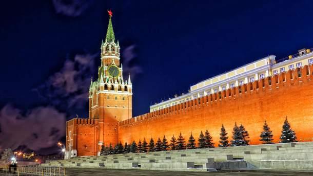 Росія може вийти з Ради Європи