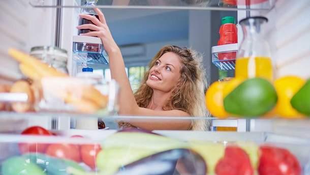 Найпопулярніші типи холодильників: чим відрізняються та які краще