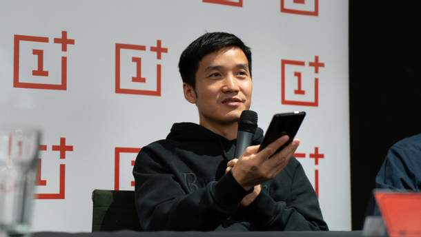 Смартфони OnePlus отримають захист від води