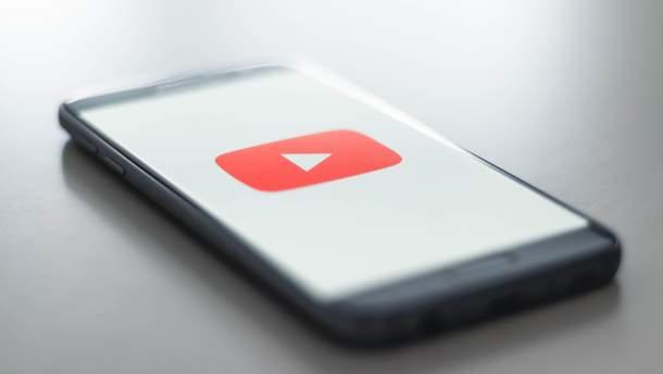 Youtube Music получил новую полезную функцию