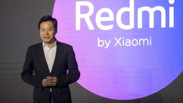 Redmi K20 Pro – первый флагманский смартфон компании