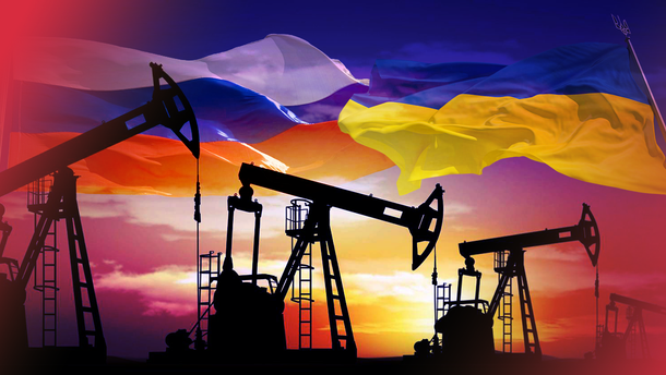 Газовое противостояние: к чему готовиться Украине