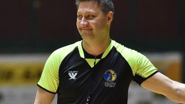 Борис Рижик