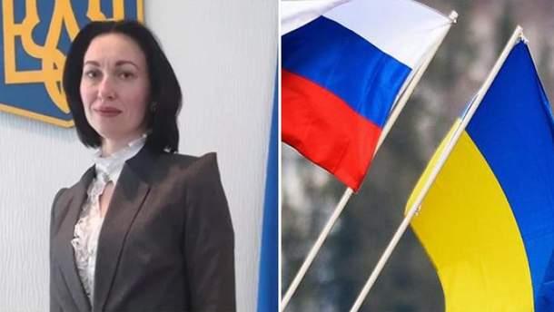Новини України 7 травня 2019 - новини України і світу