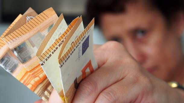 Готівковий курс валют на 10.05.2019 - курс долару та євро