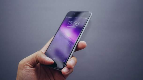 Apple сняла с продажи самые популярные модели iPhone