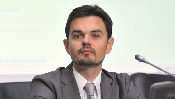 Дмитрий Золотухин рассказал о трендах российской пропаганды