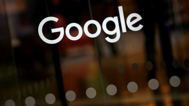 Цікава розробка від Google