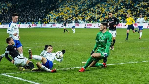 Динамо Київ – Зоря: де дивитися онлайн матч 11 травня 2019 - УПЛ