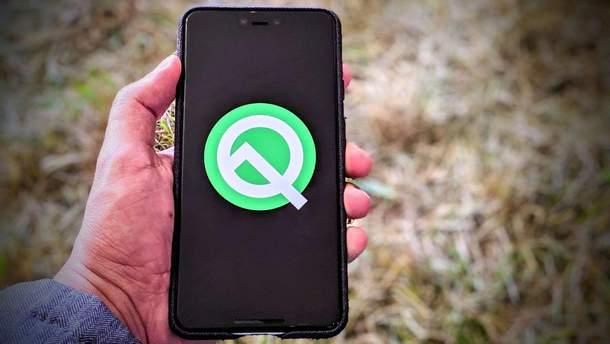 Android Q отримає гендерно-нейтральних емодзі