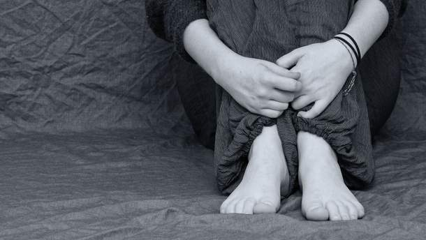 Аутофобия: симптомы и проявления