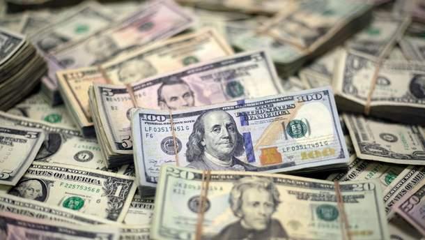 В МВФ назвали условие, по которому Украина получит новый транш