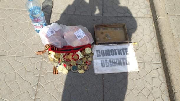 """Внезапные смерти в """"ЛНР"""": от войны, стрессов и спешки жизнь на пределе"""