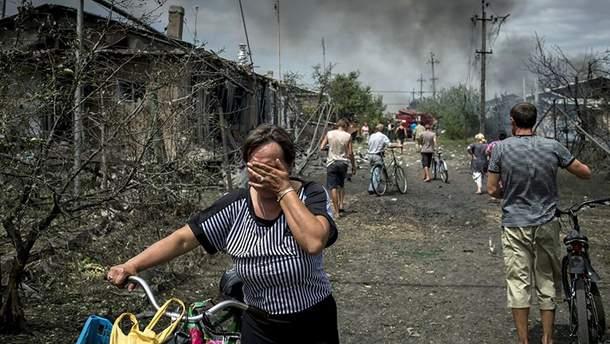 Волкер звинуватив РФ у погіршенні життя російськомовних на Донбасі