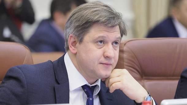 Радник Зеленського запропонував заборонити олігархам володіти медіа