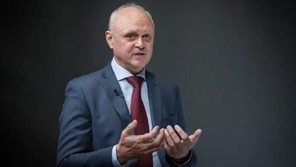 Минский формат уже не работает, – у Зеленского ответили, что будут делать с Донбассом