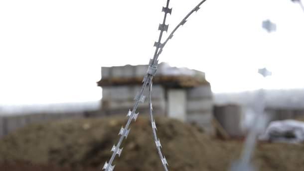 Україна звільнятиме Донбас лише політико-дипломатичним шляхом, – Наєв