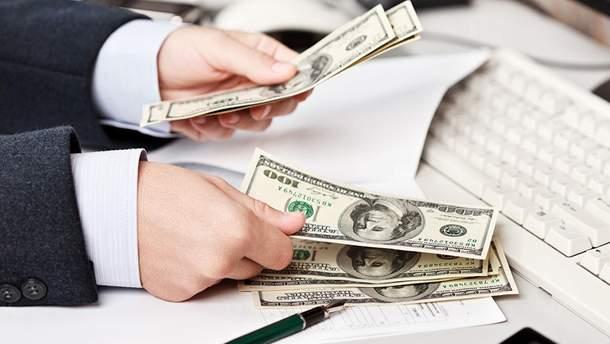 Куда украинцы больше всего перечислили денег