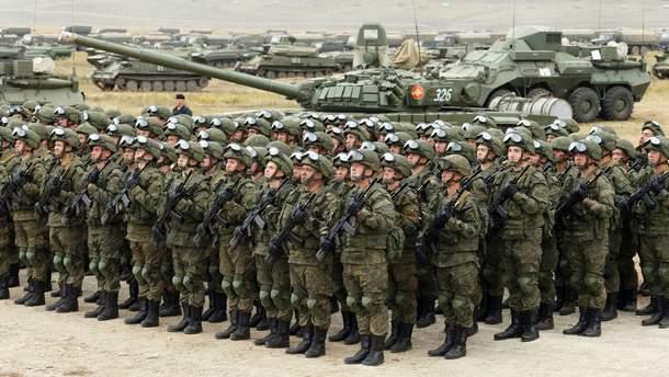 У комітеті Ради з нацбезпеки пояснили, що може завадити військовому звільненню Донбасу та за яких умов таке можливо