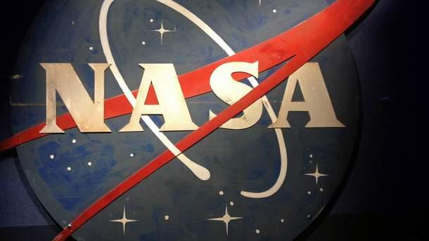 Трамп суттєво збільшив фінансування NASA
