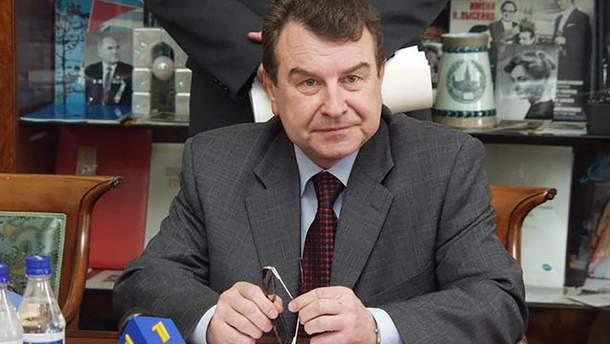 Умер Юрий Богуцкий - причина смерти экс-министра культуры Украины