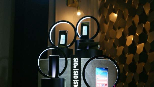 Приложение превращает смартфоны от Samsung на кирпич