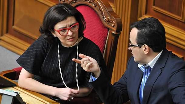 """Буковина першою обрала своїх представників до виборчого списку """"Самопомочі"""""""