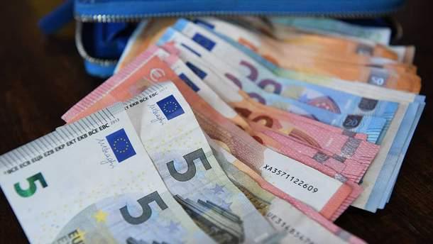 Готівковий курс валют на 15.05.2019 - курс долару та євро