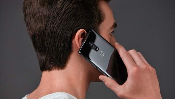 Камеру OnePlus 7 Pro оценили эксперты DxOMark