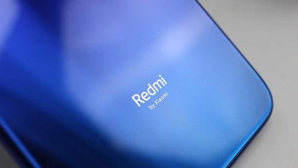 Redmi K20 Pro: первые фото на камеру смартфона