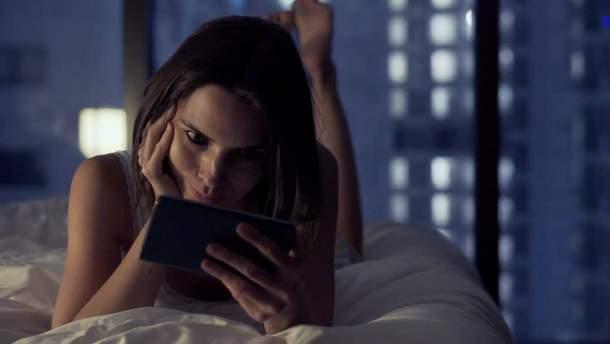Чи буває у жінок залежність від порнографі
